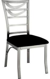 Furniture of America CM3729SC2PK
