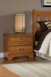Carolina Furniture 382200