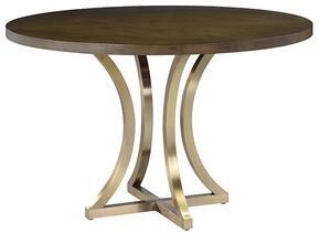 Allan Copley Designs 2140304GC