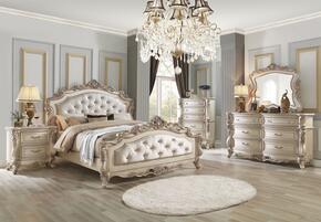 Acme Furniture 27440QSET