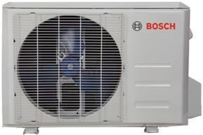 Bosch BMS500AAS0241CSXXA