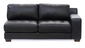 Diamond Sofa laredorfsofab
