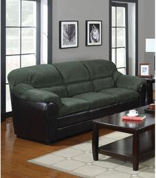 Acme Furniture 15955