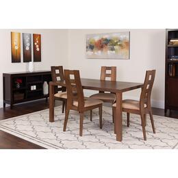Flash Furniture ES44GG