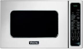 Viking VMOC206SS