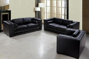 VIG Furniture VG2T0697