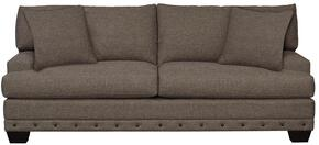 Bassett Furniture 391762FCFC1568