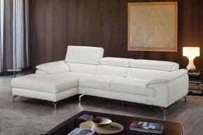J and M Furniture 18272LHFC