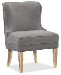 Hooker Furniture 162035001LTBR