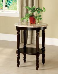 Furniture of America CMAC786