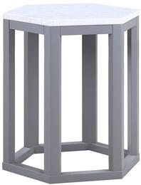 Acme Furniture 82452