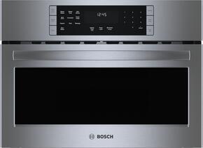 Bosch HMC87152UC
