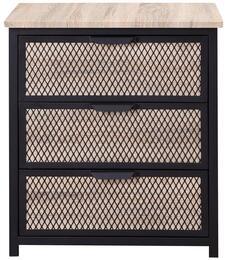 Acme Furniture 22043