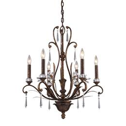 ELK Lighting 21836