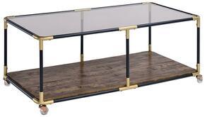 Acme Furniture 81010