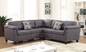 Acme Furniture 51550