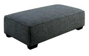 Furniture of America CM6120OT