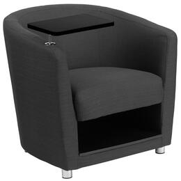 Flash Furniture BT8220GYGG