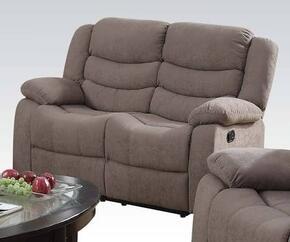 Acme Furniture 51416