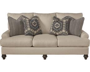 Jackson Furniture 323203285993185516285893