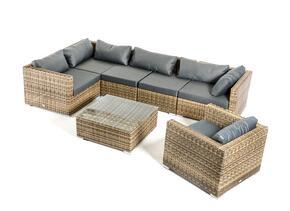 VIG Furniture VGUBP00460