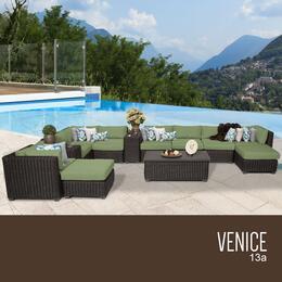 TK Classics VENICE13ACILANTRO