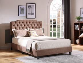 Glory Furniture G1609FBUP