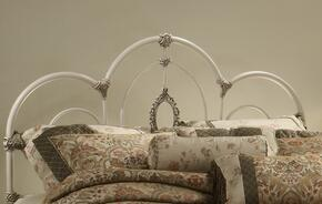 Hillsdale Furniture 1310340