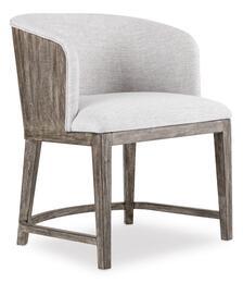 Hooker Furniture 160075800AMWD