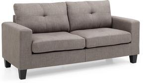 Glory Furniture G579AS