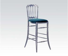 Acme Furniture 59107
