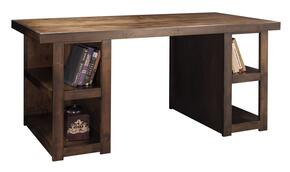 Legends Furniture SL6220WKY