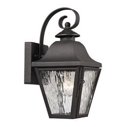 ELK Lighting 471001