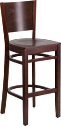 Flash Furniture XUDGW0094BARWALWALGG