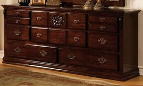 Furniture of America CM7571D