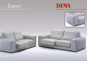 VIG Furniture VGDILUXOR