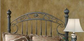 Hillsdale Furniture 1335HKR
