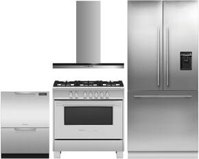 Fisher Paykel 1079557