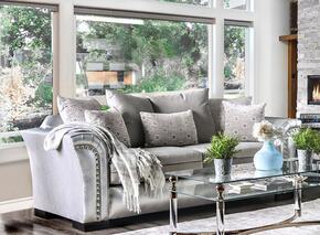 Furniture of America SM6413SF