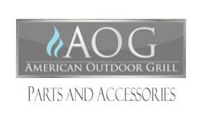 American Outdoor Grill 327936