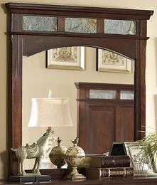 New Classic Home Furnishings 00455060