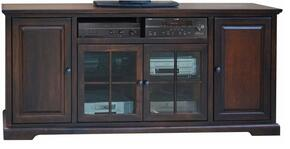 Legends Furniture BW1578DNC