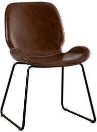 Furniture of America CMAC6532BR
