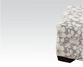 Acme Furniture 51258