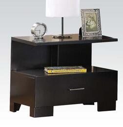 Acme Furniture 20063