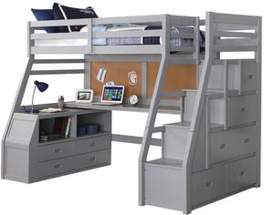 Acme Furniture 37445