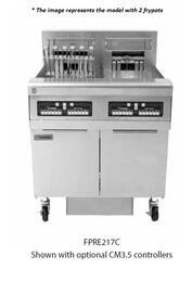 Frymaster FPRE1222081