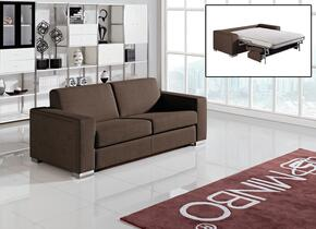 VIG Furniture VGMB1418BRN