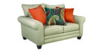Chelsea Home Furniture 78420002VLN