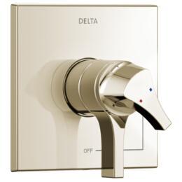 Delta T17074PN